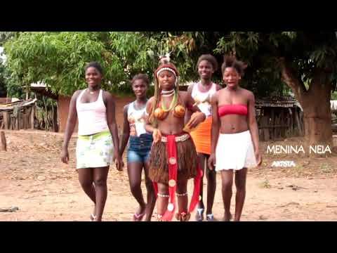 Questo culture guinea Bissau