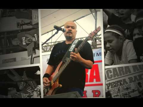Netral Tour Timika