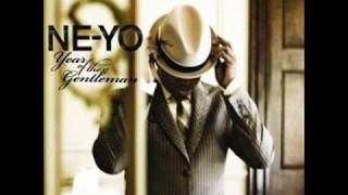 Mad - Ne-Yo Year of the Gentleman LYRICS/DOWNLOAD