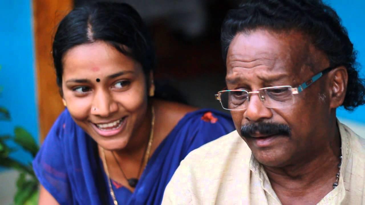 Kuttappan Nadan Pattu Mp3 Download