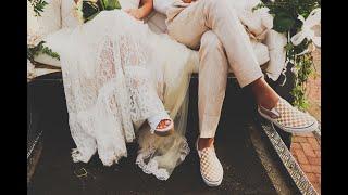 Bodas en Colombia | Wedding Planner | Matrimonios Cartagena | Marea by Rausch | Grupo Davinchi
