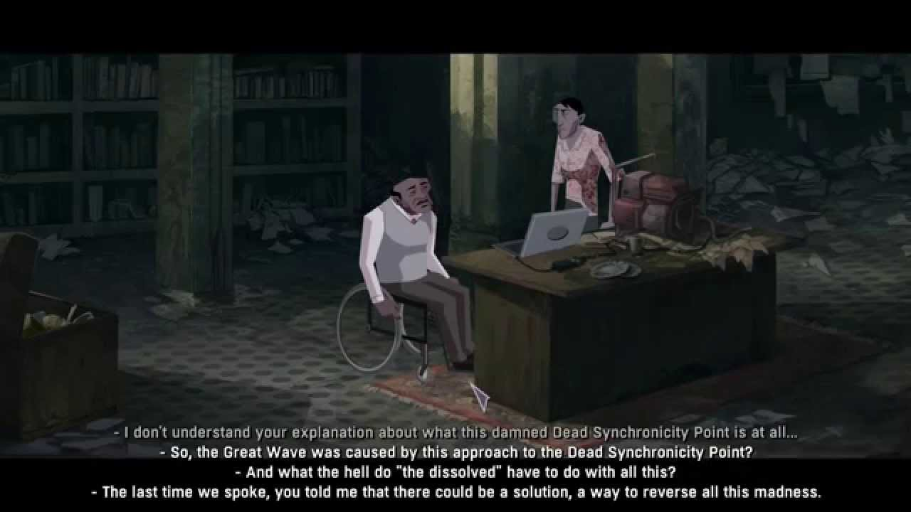 maxresdefault - Il mondo dei videogiochi ci permette di comprendere al meglio la realtà? Un interessante paradosso.