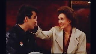 Repeat youtube video Luis Merlo en 'Hay que deshacer la casa' (1986)