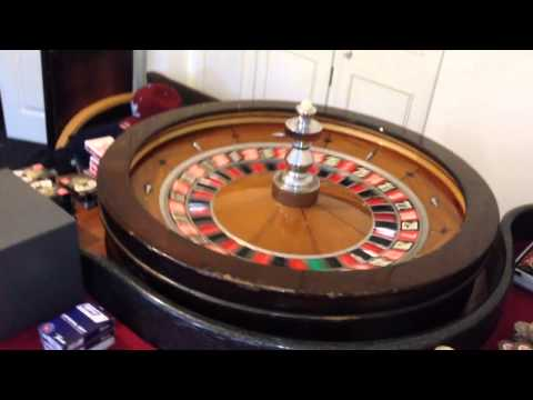 Killer Craps Betting Strategy - Casino Bandit How to Rob Casinos from YouTube · High Definition · Duration:  3 minutes 32 seconds  · 267000+ views · uploaded on 15/03/2012 · uploaded by Eric Stumpp