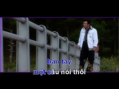 """""""Sau Tim Thiep Hong"""" Tieng hat Anh Vu DVD KARAOKE """"LAN DAU GAP NHAU"""