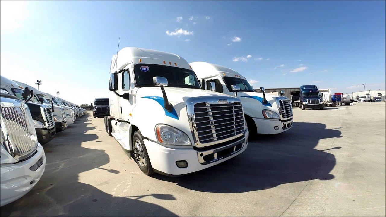 18 июн 2014. Длина грузовых машин с американским тягачем (фредлайнер)   смартвес купить грузовые весы http://www. Smartves. Ru/ 8 (495) 579-98-41 с вами по прежнему компа.
