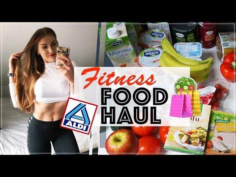 gÜnstiger-fitness-wocheneinkauf-bei-aldi-😍🥑-gesund-&-lecker-❤️-|-mrssupersophia