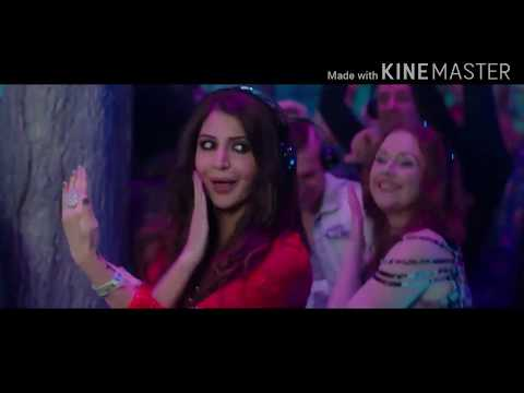 Mere Saiya Jin Se Aaj Maine Breakup Kar Liya Whatsapp Status