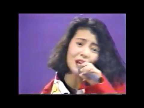 [ BREAK-OUT ] 1987 Miyoko Yoshimoto