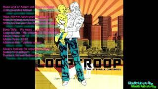 Promoe   Fly Away Up To The Sky (Looptroop Rockers)