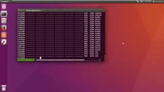 Installing Java 8 on Ubuntu 16 04 the easy way.............