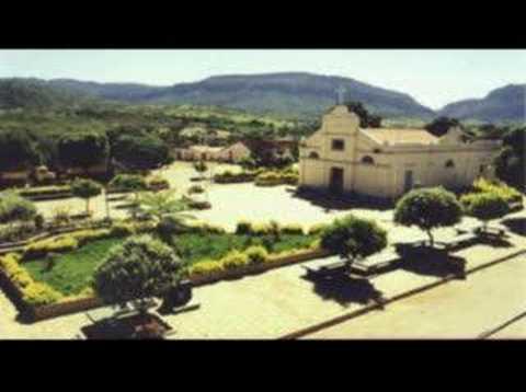 Serranópolis de Minas Minas Gerais fonte: i.ytimg.com