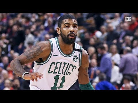 6bff676c8fa9 Reliving the Blockbuster Kyrie Irving for Isaiah Thomas Trade That Shook Up  the East