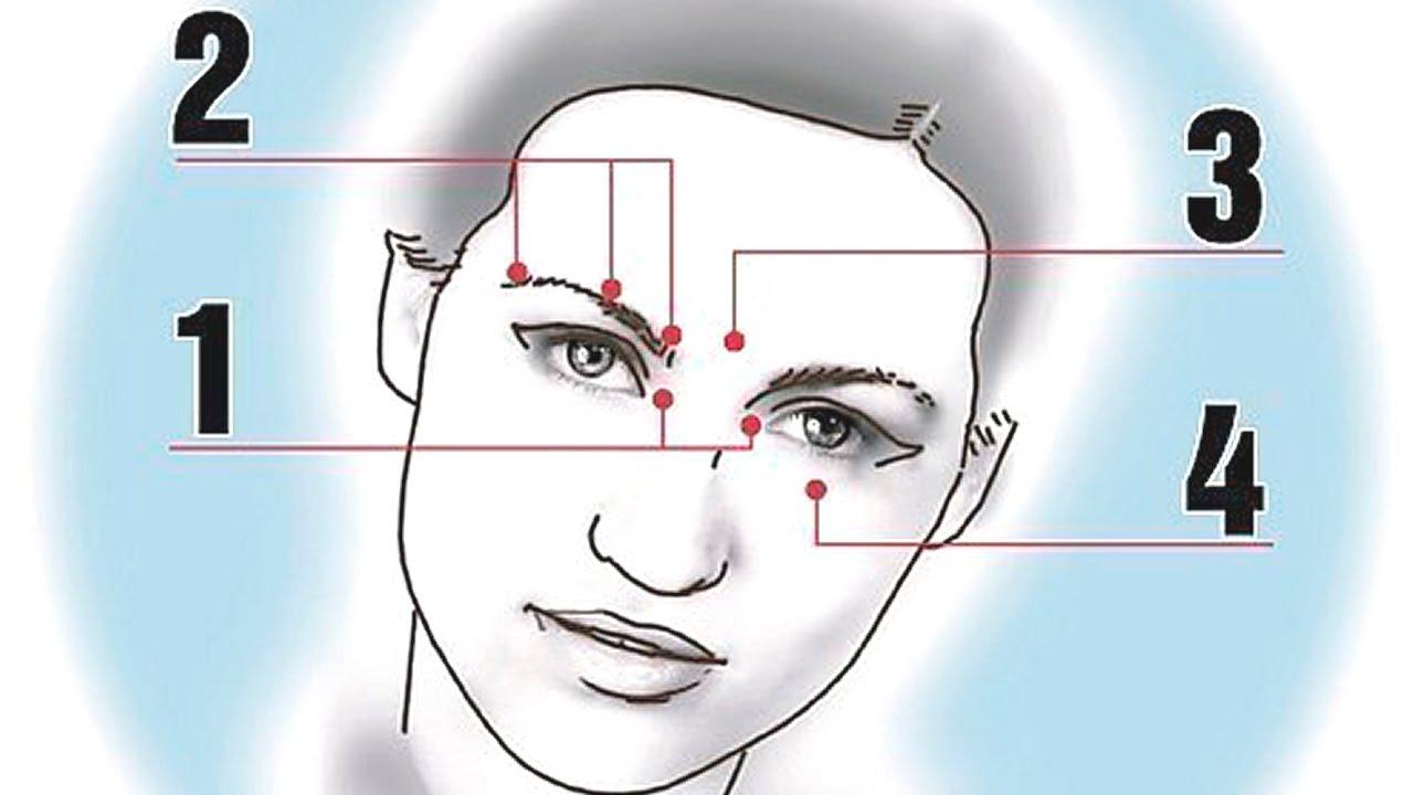 Что есть нового в лечении близорукости