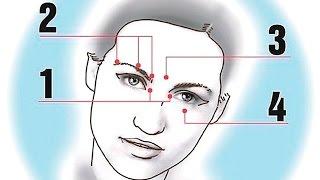 видео БОЛИ В ГЛАЗНОМ ЯБЛОКЕ (Болит глаз? Возможные причины глазных болей, невролог поясняет)