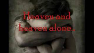 You are my destiny - Paul Anka - lyrics