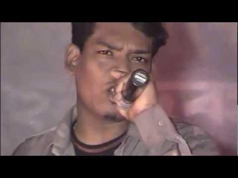Buru Buru Nala Nala | 16 No, Mohanpur | Singrai Soren Live