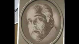 Manase O Mouna Geetam (Chinna Alludu) - Veturi Sahityam.mp4