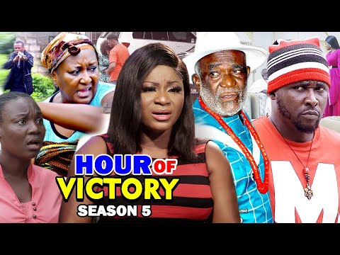 Download HOUR OF VICTORY SEASON 5 -