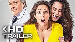 MEIN NEUES BESTES STÜCK Exklusiv Clip & Trailer German Deutsch (2017)