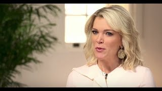 Megyn Kelly Hits ROCK BOTTOM with the WORST NEWS She Has Ever Faced in Career