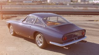 1964 Ferrari 250 GT Lusso - From The Tony Shooshani Collection