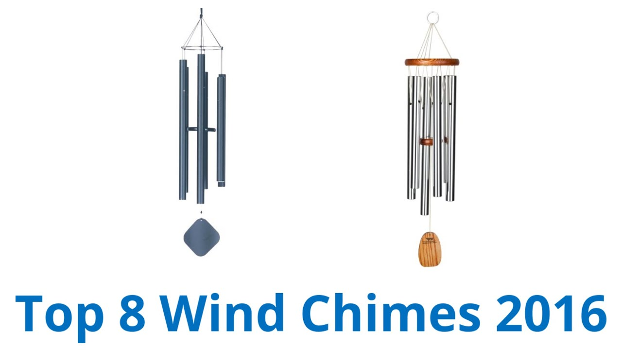 how wind chimes occur and its effects This chime is a reminder to follow your dreams wherever they may take youits wind chimes (effects yard furniture wind chimes and spinners and.
