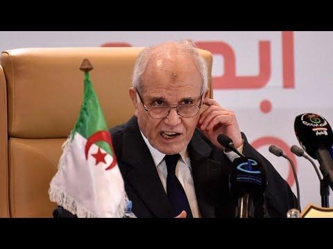 الجزائر: حزب جبهة التحرير الوطني يتصدر الانتخابات التشريعية ونسبة المشاركة الأدنى تاريخيا  - نشر قبل 3 ساعة