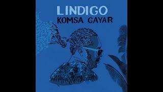 Lindigo - Ahi Na Ma
