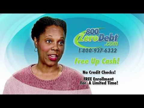 800-zero-debt-review