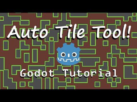 Auto Tile Tool