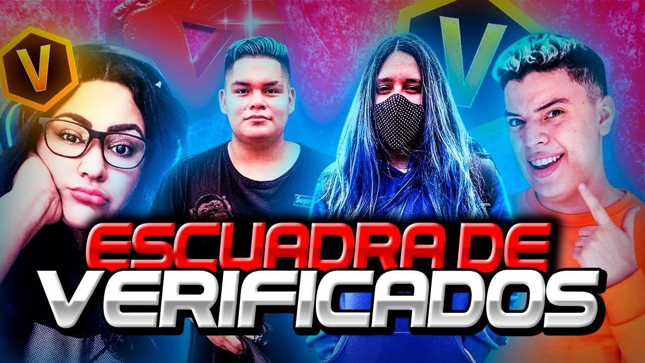 LOS MÁS VENDIDOS SE REUNEN!! #LUCY