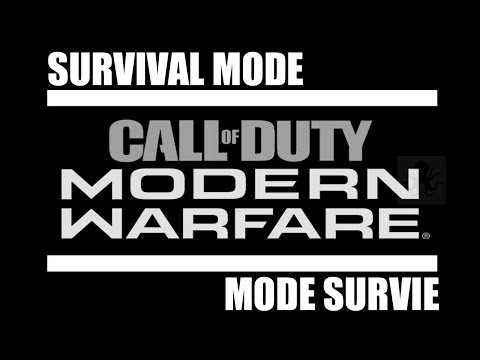 event-live-24h,-world-record-125-vague-survie-modern-warfare,-tentative-nouveau-record-trailer