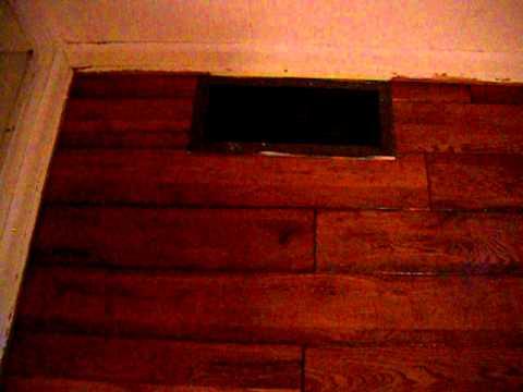Aberdeen Ohio Oakwood Flooring
