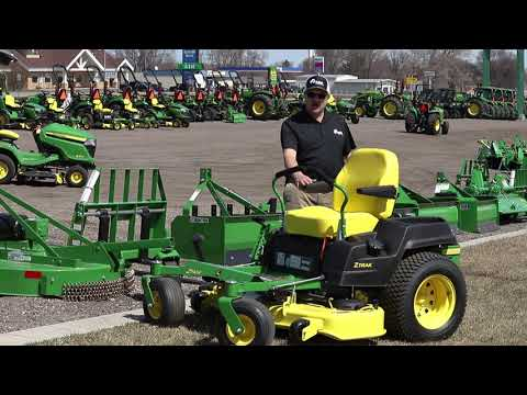 how-to-choose-a-riding-lawn-mower-or-zero-turn-mower