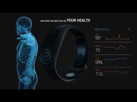 Biostrap Total Health Set video thumbnail