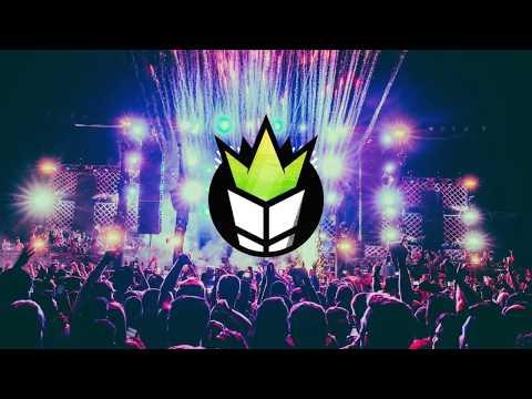 Anitta, Mc Zaac, Maejor ft. Tropkillaz & DJ Yuri Martins - Vai Malandra (EFinito Remix)