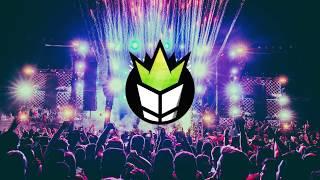 Baixar Anitta, Mc Zaac, Maejor ft. Tropkillaz & DJ Yuri Martins - Vai Malandra (EFinito Remix)
