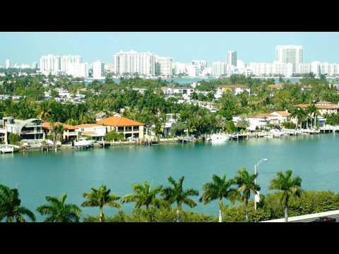 florida wealth south beach