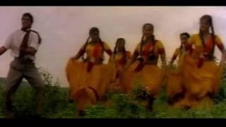 Chinna Paiyen Chinna Ponnu || சின்ன பையன் சின்ன பொண்ணு || காதல் டூயட் பாடல்