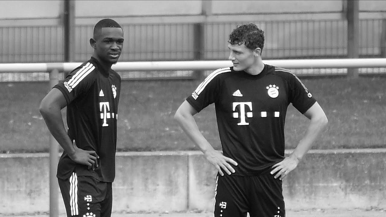 Mega Star Sagt Bayern Ab