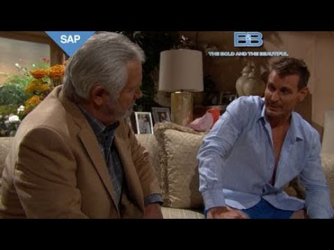 The Bold and the Beautiful December 15, 2017   B&B 12 15 17