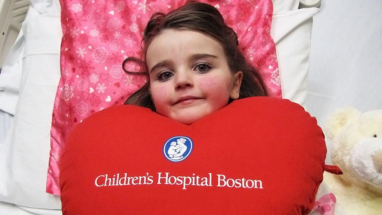 Картинки по запросу Avery Toole's Open-Heart Surgery at Boston Children's Hospital