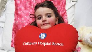 Download Mp3 Avery Toole's Open-heart Surgery At Boston Children's Hospital Gudang lagu