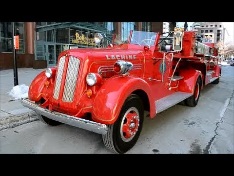 amazing-1936-bickle-seagrave-fire-truck-tiller