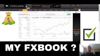 $532 to $3,041🤑 [MyFxBook Verified Account] - How Much Can I Make Trading Forex ?