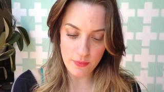 Review: Perricone MD No Mascara Mascara