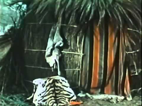 The Conqueror of the Orient 1960 Gianna Maria Canale, Rik Battaglia, Irène Tunc   Sword and Sandal