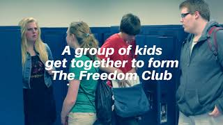 The Freedom Club