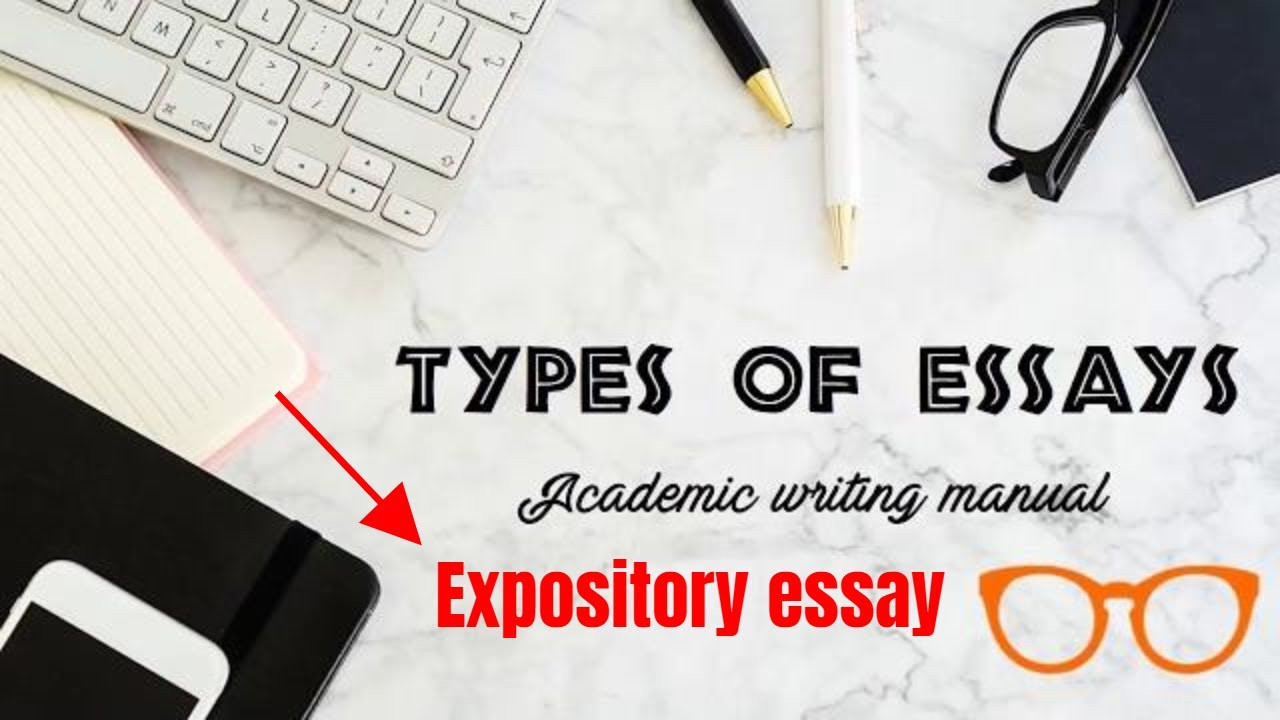 What is Academic Writing? Characteristics & Types Of Academic Writing